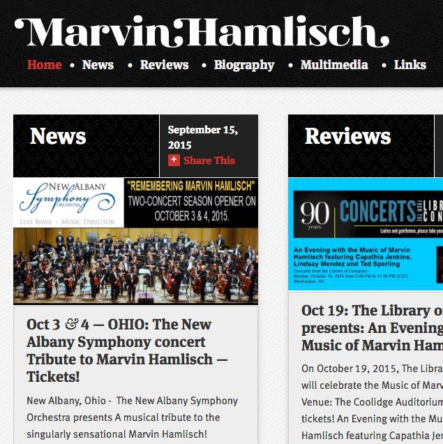 Marvin-Hamlisch-thumbnail