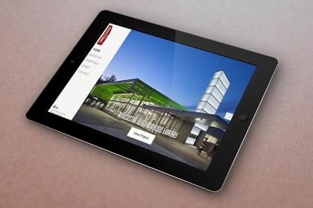 RMC Web Design