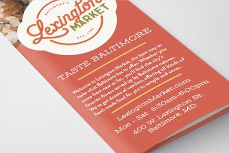 Lexington_Market_Print_Design_2