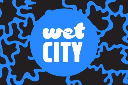 wet-city-blog