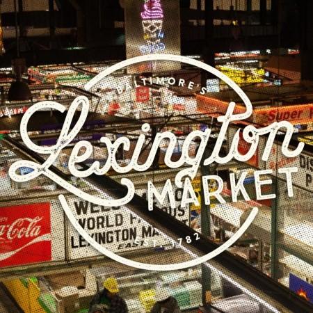 Lexington-Market-thumbnail