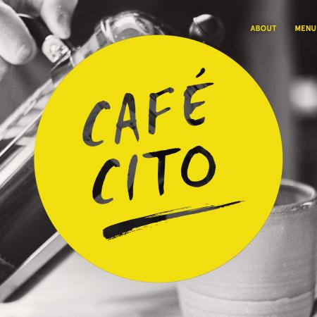 cafe-cito-header