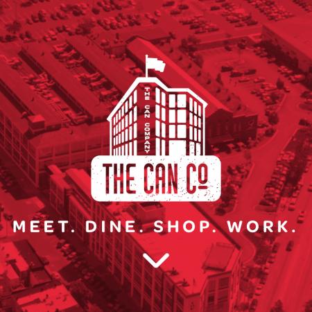 the-can-company-thumbnail