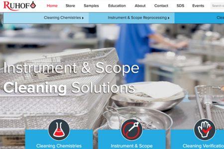 Ruhof_ecommerce_website_design
